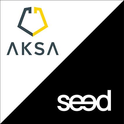 Aksa to Seed