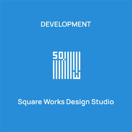 Square Works