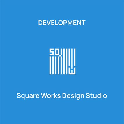 Square Works