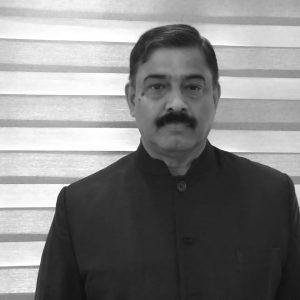 Adv. T.S. Rasheed