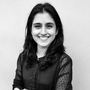 Ar. Aparna Suresh
